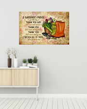 T-gardening-2406-tr101 36x24 Poster poster-landscape-36x24-lifestyle-01