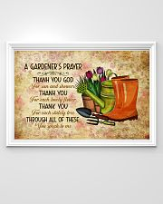 T-gardening-2406-tr101 36x24 Poster poster-landscape-36x24-lifestyle-02