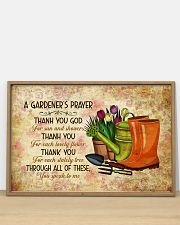 T-gardening-2406-tr101 36x24 Poster poster-landscape-36x24-lifestyle-03