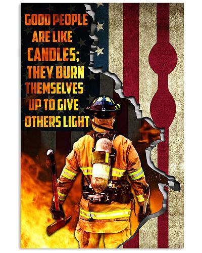firefighter-2206-li45