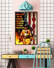 firefighter-2206-li45 11x17 Poster lifestyle-poster-6