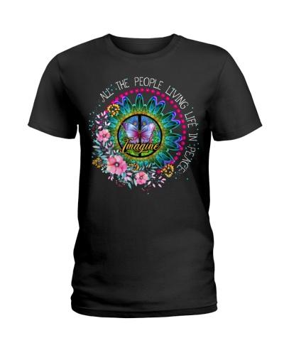 hippie-2205-tr157