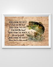 T-fishing-2406-tr96 36x24 Poster poster-landscape-36x24-lifestyle-02