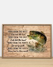 T-fishing-2406-tr96 36x24 Poster poster-landscape-36x24-lifestyle-03