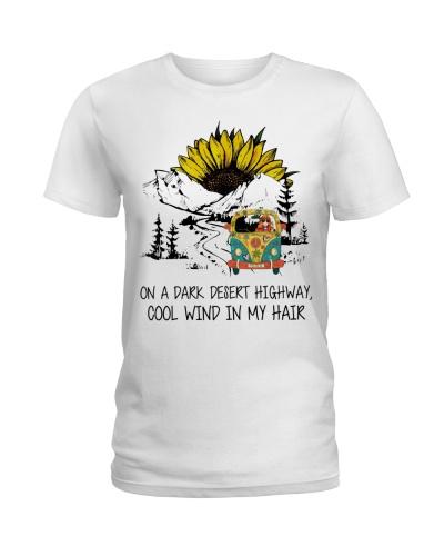 hippie-2105-tr146