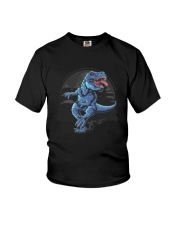 T-REX Youth T-Shirt thumbnail