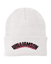 WILLIAMSON Knit Beanie thumbnail