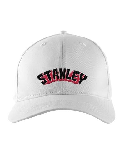 STANLEY HAT
