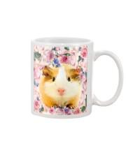 Guinea Pig Mug thumbnail