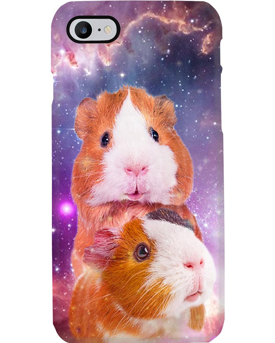 GUINEA PIG Phone Case