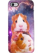 GUINEA PIG Phone Case i-phone-7-case