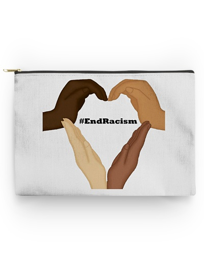 Heart Of Hands-EndRacism