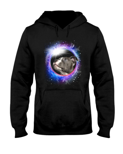 Pitbull Galaxy