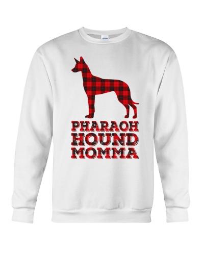Pharaoh Hound Momma