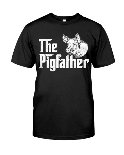 The Pig Father