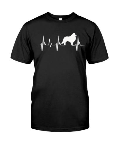 Sheltie HeartBeat