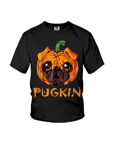 PugKin Kids