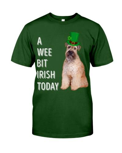 Wheaten Terriers Irish Today