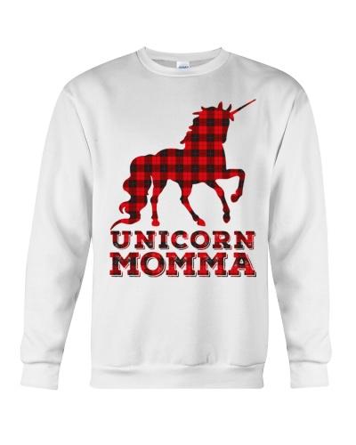 Unicorn Momma
