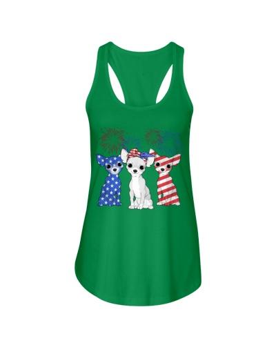 American Chihuahua
