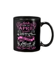 April Mug thumbnail