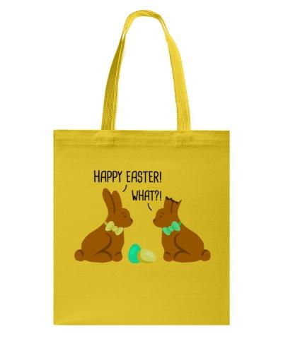 Chocolate Easter Bunnies Day Shirt