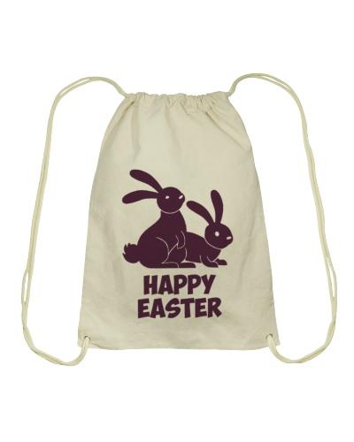 Happy Easter Bunnies Shirt
