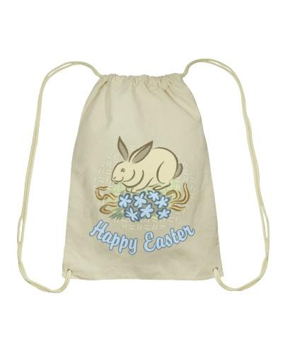 Easter Bunny Design Shirt