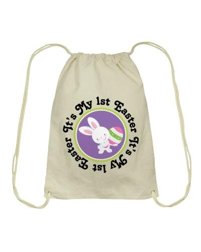 1st Easter Bunny Rabbit