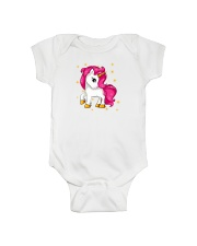 PURPULE UNICORN CUTE SHIRT 2018 Onesie thumbnail