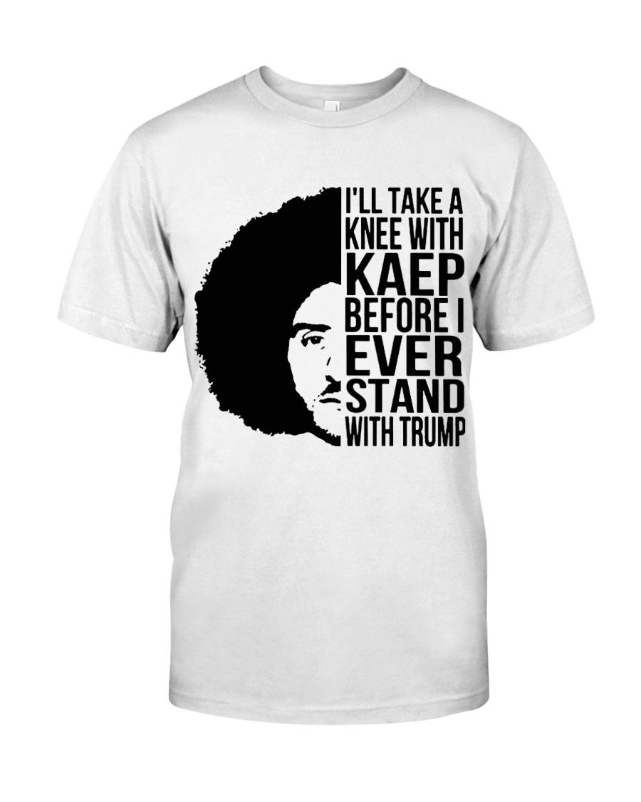 I 'll Classic T-Shirt