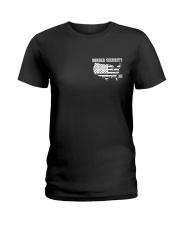 Buy this shirt now if you like it 25071805 Ladies T-Shirt thumbnail