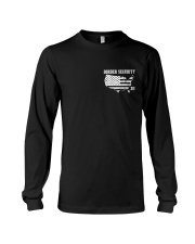 Buy this shirt now if you like it 25071805 Long Sleeve Tee thumbnail