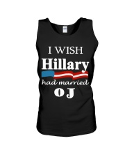 Buy this shirt now 06081805 Unisex Tank thumbnail