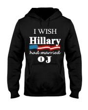 Buy this shirt now 06081805 Hooded Sweatshirt thumbnail