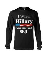 Buy this shirt now 06081805 Long Sleeve Tee thumbnail