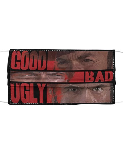 The good - The bad and The ugly