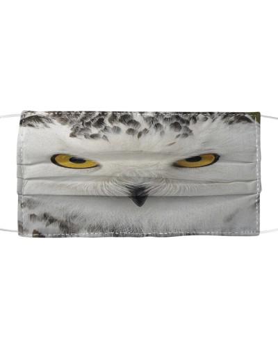 Super Cool Owl