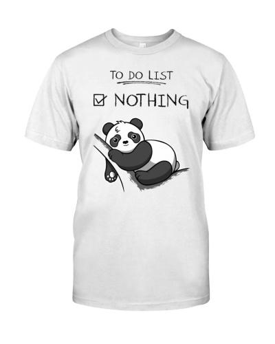 panda not mug
