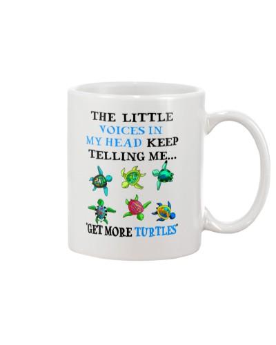 turtle voi mug