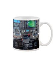 Pilot Gift Mug tile
