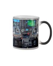 Pilot Gift Color Changing Mug thumbnail