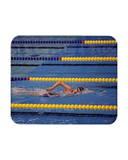 Swimming Lane Mousepad thumbnail
