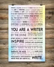 Writer Manifesto 11x17 Poster aos-poster-portrait-11x17-lifestyle-14