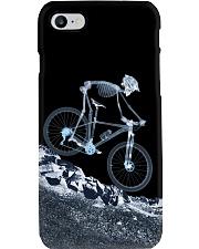 Xray Cycling Phone Case i-phone-7-case