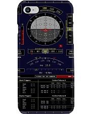 Pilot Board  Phone Case i-phone-8-case