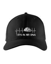 Trucker - It's In My DNA Embroidered Hat front