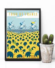 Cycling Tour De France 11x17 Poster lifestyle-poster-8
