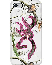 Country Girl Gift Phone Case i-phone-7-case