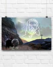 Christian Mountain 17x11 Poster aos-poster-landscape-17x11-lifestyle-17